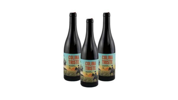 Colina-Triste-Blanco-caja-3-botellas-1