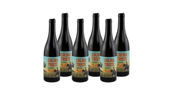 Colina-Triste-Blanco-caja-6-botellas
