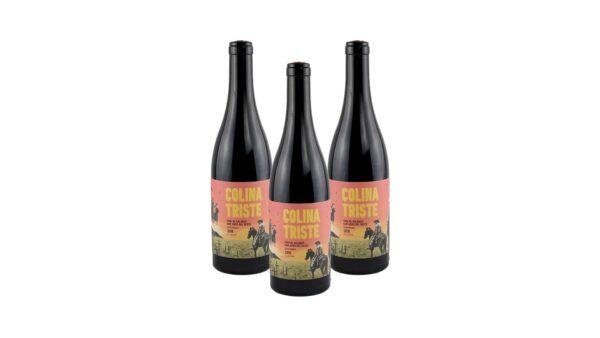 Colina-Triste-Tinto-caja-3-botellas