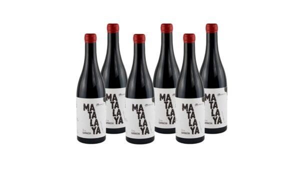 matalaya-caja-6-botellas